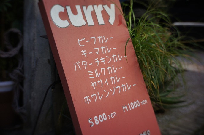 20121016112638